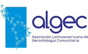ALGEC