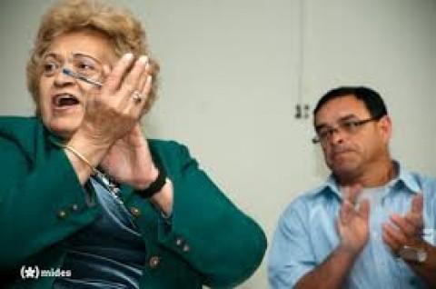 La Región avanza a favor de los Derechos Humanos de las Personas mayores