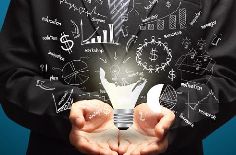 """ALGEC presente en el III Congreso de """"Las dinámicas de la innovación: innovación responsable en políticas públicas"""""""