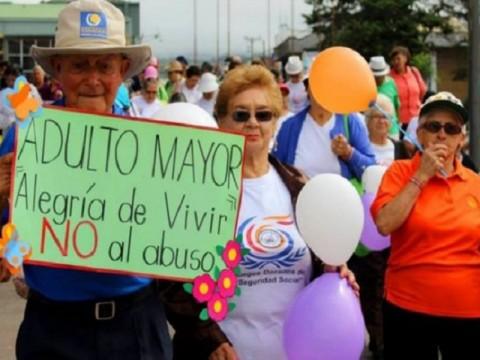 Costa Rica ratificó la Convención Interamericana sobre la Protección de los Derechos Humanos de las Personas Mayores