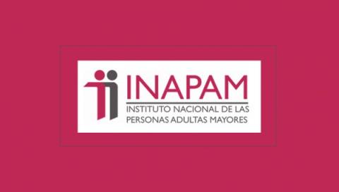 México promueve proyectos de envejecimiento productivo