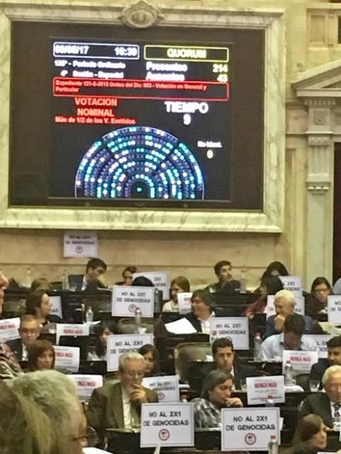ALGEC celebra la ratificación de la Convención Interamericana sobre la Protección de los Derechos Humanos de las Personas Mayores