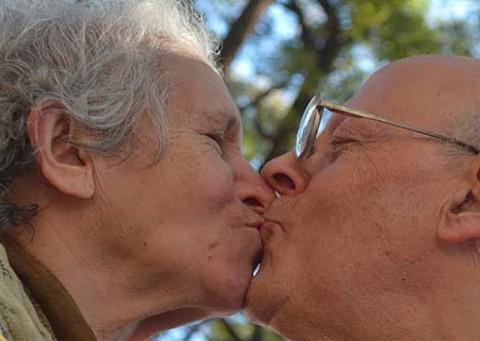 Las palabras también consolidan los derechos humanos de las personas mayores