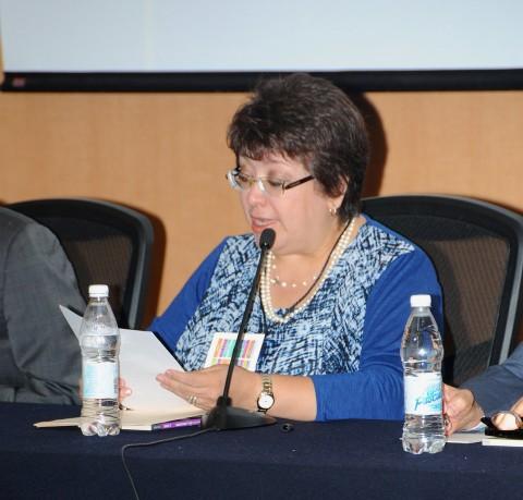 Se desarrolló el Segundo Congreso Internacional Interdisciplinario sobre Vejez y Envejecimiento en México