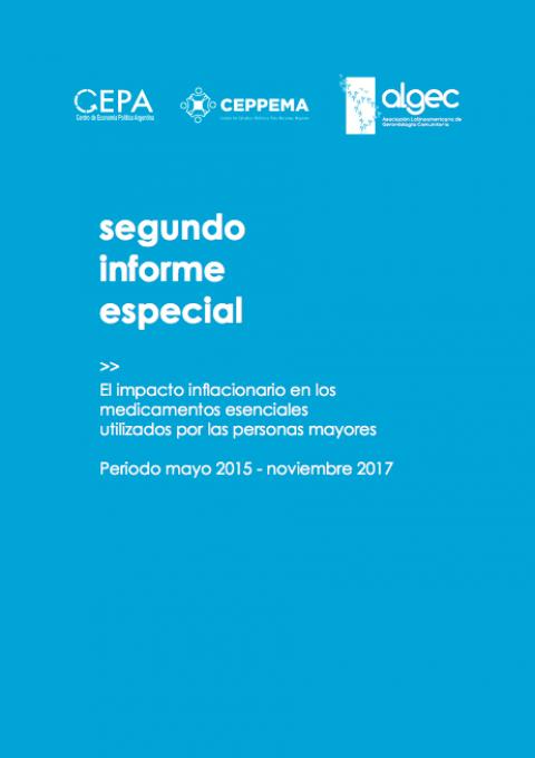 Argentina: las Personas Mayores siguen perdiendo derechos