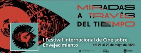 1º Festival Internacional de Cine sobre Envejecimiento. Miradas a través del tiempo en Uruguay