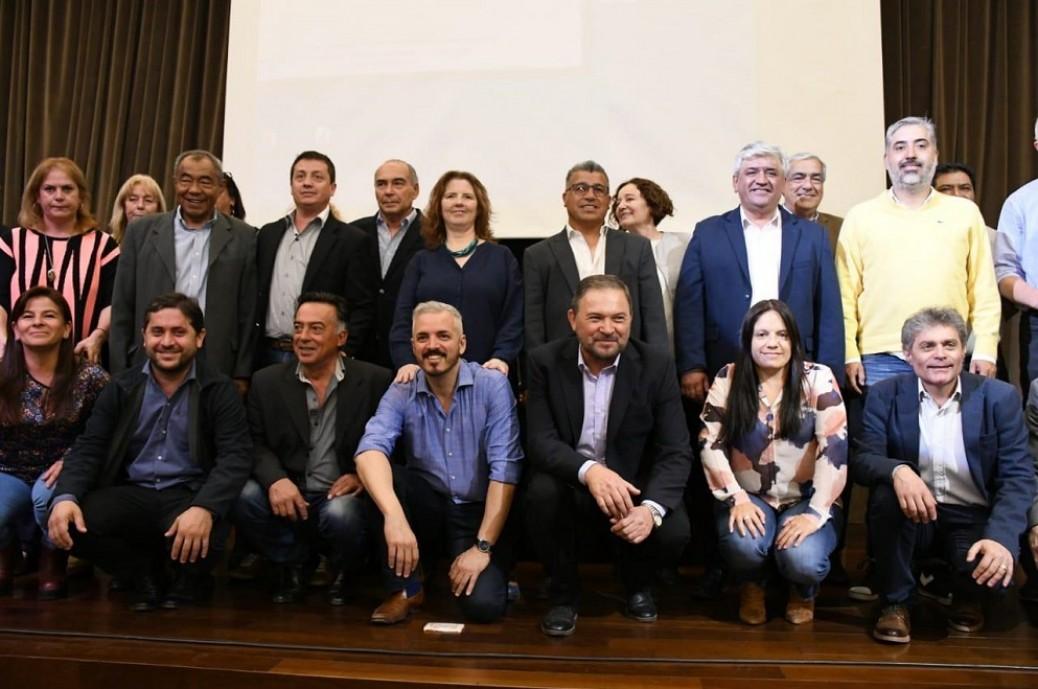 Argentina: Culminó la Diplomatura en Gerontología Comunitaria y Políticas Públicas en la Vejez