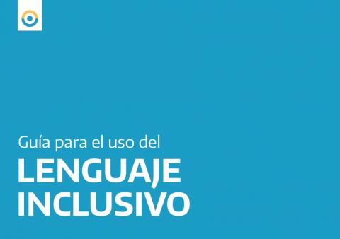 PAMI incorpora el lenguaje inclusivo y capacitaciones en igualdad de género para todo su personal