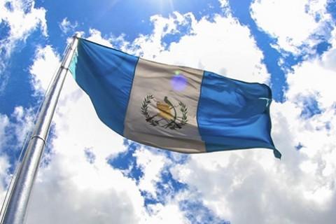 Guatemala: Hacia la Convención Interamericana sobre la Protección de los Derechos Humanos de las Personas Mayores