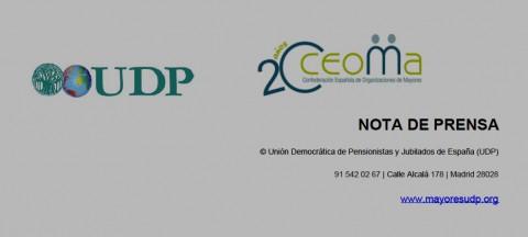 Iberoamérica: Las voces de las personas mayores contra el edadismo