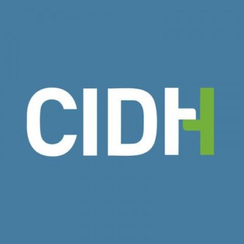 La CIDH llama a incorporar la perspectiva de género en respuesta a la pandemia del COVID-19