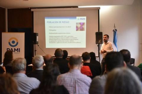 COVID 19: Argentina amplía acciones y recomendaciones