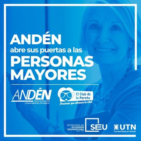 Argentina: Espacio de MENTOREO para PERSONAS +60