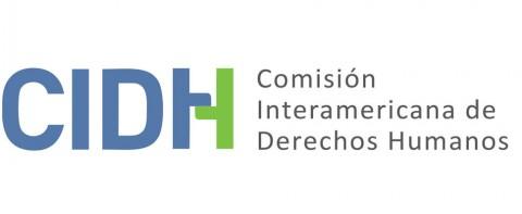 La CIDH lanza una nueva sección web de la Relatoría sobre los Derechos de las Personas Mayores