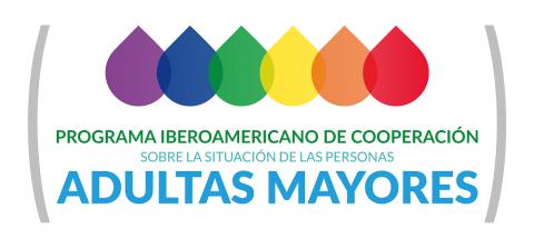 Encuesta de Impacto de COVID-19 en Iberoamérica