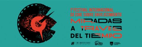 Uruguay: 1° Festival Internacional de Cine sobre Envejecimiento (FICE)
